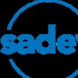 Sadevi Nox
