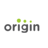 Origin Corporate Services Pvt. Ltd | Dehumidifier