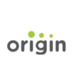 Origin Corporate Services Pvt. Ltd | Dehumidifier