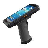 Scanner Gear
