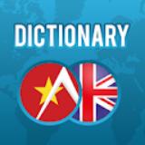 Vietnamese Dictionary App And Best Vietnamese Translator