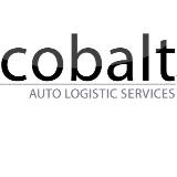 Cobalt Logistic Services, LLC