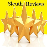 Sleuth Reviews
