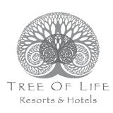 Tree of Life Resort