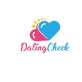 Dating Check