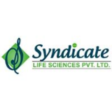 Syndicate Life Sciences