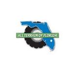 All Terrain of Florida