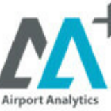 airport analytics