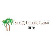 SilverDollar Casino