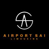 Airport Sai Limousine