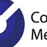 Colman Media