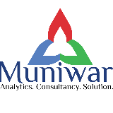 Muniwar Technologies Pvt Ltd