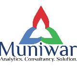 Muniwar Technologies Pvt Ltd