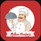 Italian Recipes App to Make Italian at Home