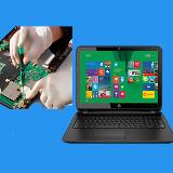 HP Laptop Repair Service In Delhi