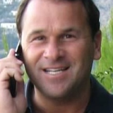 Andrew Bressman