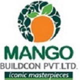 Mango Buildcon