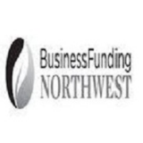Business Funding Northwest
