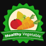Healthy Vegetable Recipes App to Cook Vegetarian Recipes