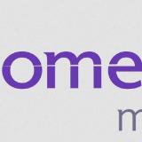 Homespire Mortgage - Winchester