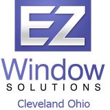 EZ Window Solutions