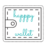 happpywallet