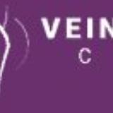 Spider and Varicose Vein Treatment Center