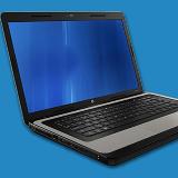 Lenovo Laptop Service Center in Faridabad