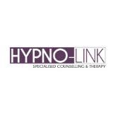 Hypno-Link
