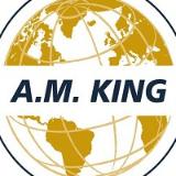 A.M. King Industries, Inc.