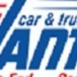 Advantage Car & Truck Rentals Scarborough
