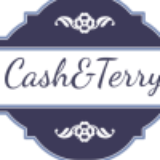 Cash Terry