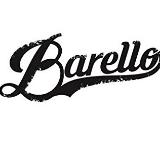 Barello