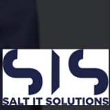 Salt IT Solutions