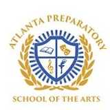 Atlanta Preparatory School of the Arts