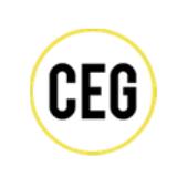 CE Group