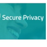 Secure Privacy