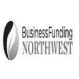National Capital Partners Inc.