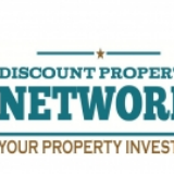 Discount Property Network