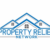 Property Relief Network