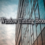 Window Tinting Brooklyn