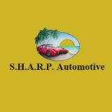 Sharp Auto