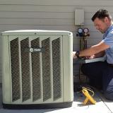 Air Conditioning Repairing