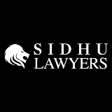 Sidhu Lawyers | Family, Criminal, Personal Injury & Real Estate Law