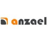Anzael LLC - Aftermarket Automotive Parts Catalog