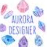 Aurora Designer