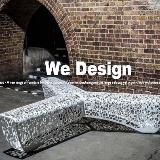 Factory Furniture
