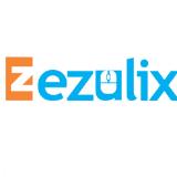 Ezulix