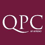Qatar Police Clearance