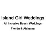 Island Girl Weddings